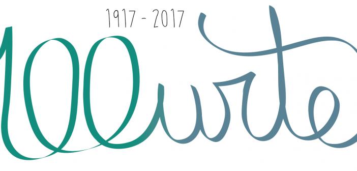 Mujika Eskolak 100 urte